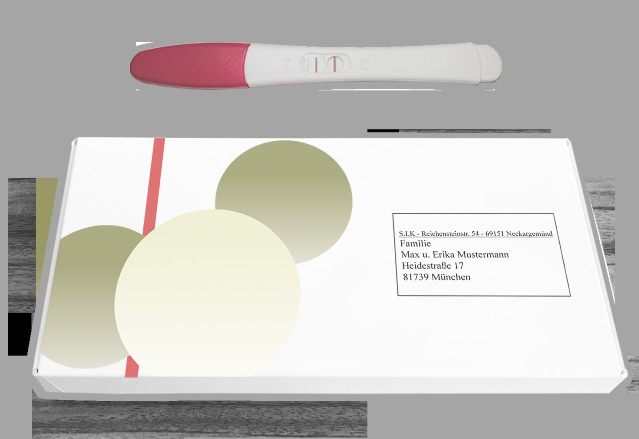 Hotline Kit, Schwangerschaftsabbruch, ungewollt schwanger, Abtreibung, Pille danach, alleinerziehend, Abtreibungsarzt, Babyklappe, Frühabtreibung, Spätabtreibung, Beratung